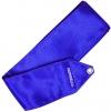 Ribbon PASTORELLI, 5 m. Colour: Blue, Art. 01489