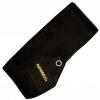 Ribbon PASTORELLI, 6 m. Colour: Black, Art. 00068
