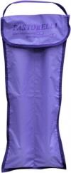 PASTORELLI gym club holder. Color: Lilac, Art. 01736