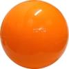 Iluvõimlemis pall PASTORELLI for practice, diameter 16. Colour: Orange, art. 00229