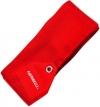 Ribbon PASTORELLI monochromatic red - 5 m, Art. 00088