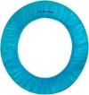 Hoop Holder Pastorelli, color: Sky Blue, Art. 00356