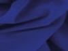 FINE LUXURY NET BLUEBERRY, Art. FNET4/B.BERRY