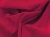 FINE LUXURY NET CHERRY RED, Art. FNET4/CHR.RED