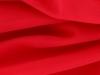 FINE LUXURY NET RED, Art. FNET4/RED