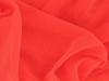 FINE LUXURY NET FLUO RED, Art. FNET4/FL.RED