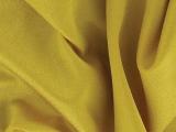 LUSTRE LYCRA GOLD, Art. LU.LYC/GOL