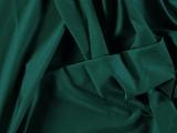 LUSTRE LYCRA FOREST GREEN, Art. LU.LYC/FOREST.GRN