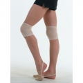 Knee protectors SOLO NK50.62 Skin