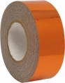 PASTORELLI VERSAILLES Metallic adhesive tape. Colour: Bronze, Art. 02713