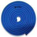 Gym Rope PASTORELLI New Orleans. Color: light blue, 00103