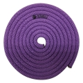 Gym Rope PASTORELLI New Orleans. Color: lilac, art. 00114