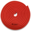 Gym Rope PASTORELLI New Orleans. Color: red, art. 00102