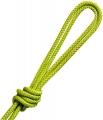 Rope PASTORELLI Patrasso. Colour: Lime, art. 00146