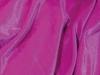 SMOOTH VELVET ELECTRIC PINK, Art. VEL01042/EP