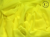 SMOOTH VELVET TROPIC LIME, Art. VEL01042/T.LIME