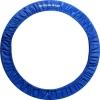 PASTORELLI LIGHT Royal Blue hoop holder, Art. 01455