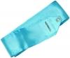 Ribbon PASTORELLI monochromatic sky blue - 5 m, Art. 00058