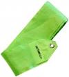 Ribbon PASTORELLI, 6 m. Colour: Green, Art. 01484