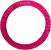 PASTORELLI LIGHT magenta hoop holder, Art. 01462