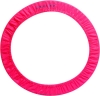 PASTORELLI LIGHT Fluo Pink hoop holder, Art. 01453