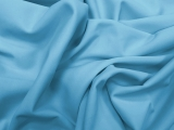 MATT LYCRA ICE BLUE, Art. LYC150/ICE.BLU